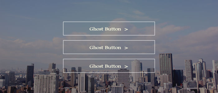 ghost-button