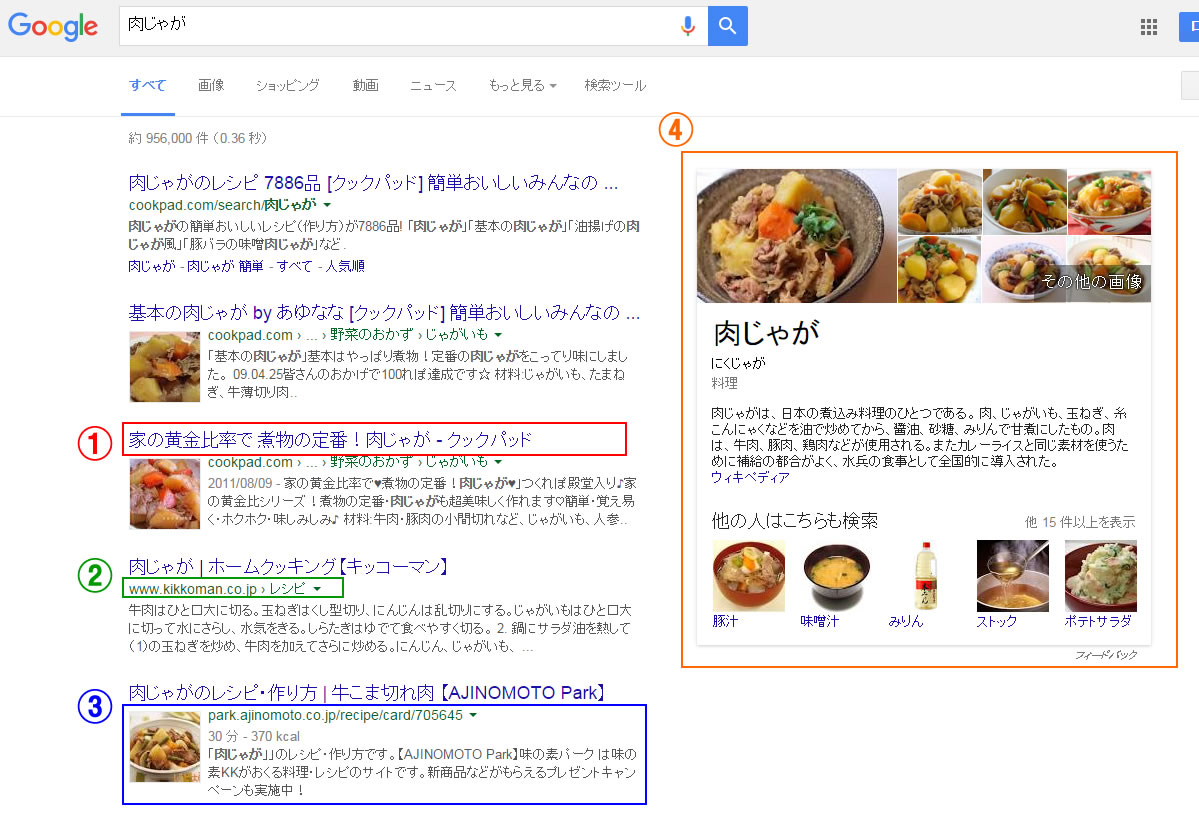 google_search_results_01