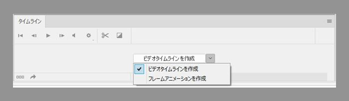 gif_anime_02_05