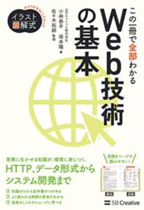 Web技術の基本
