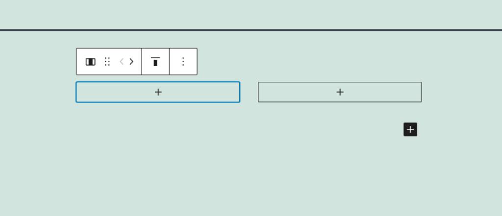 Gutenberg(グーテンベルク)でよく使うブロック5選