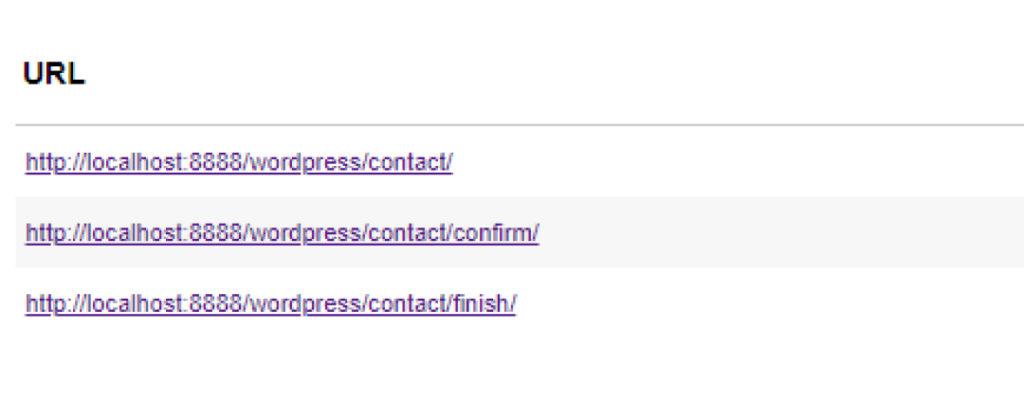 5.1 noindex設定をしてサイトマップを最適化